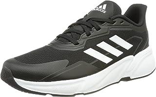 Adidas X9000L1 RUNNING SHOES For Men, core black, 45 1/3 EU