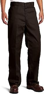 Best dickies multi pocket performance shop pants Reviews