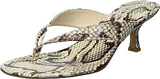 Women's Marlinda Heeled Sandal
