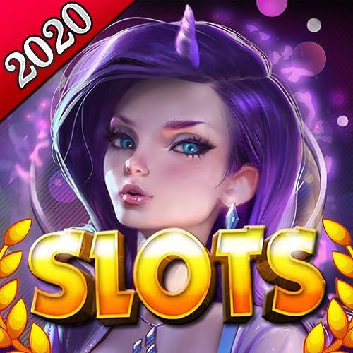 Fairy tale slots, Free offline BigWin Casino games