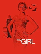 Best watch some girls season 1 Reviews