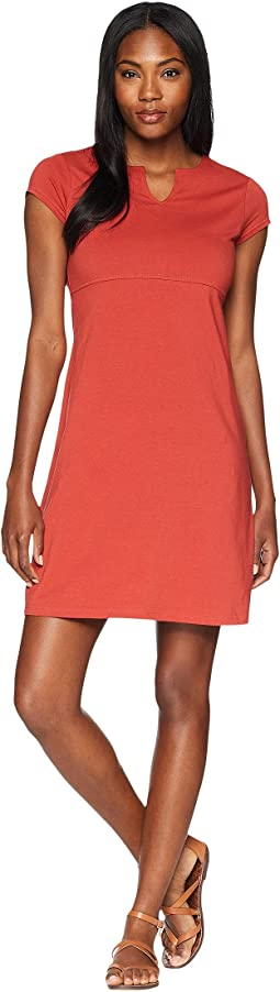 Aventura Clothing Harmony Dress