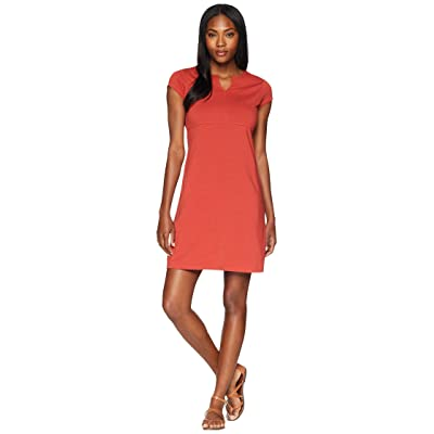 Aventura Clothing Harmony Dress (Bossa Nova) Women