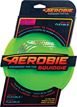 product image for Aerobie 6046408 Squidgie Disk Assorted Colours, Various