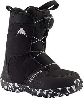 Best burton snowboard boots 11 Reviews