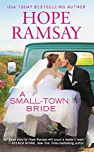 A Small-Town Bride (Chapel of Love Book 2)