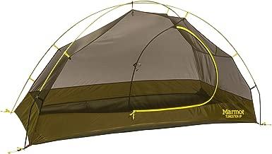 Best marmot eos 1p tent Reviews