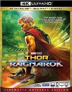 Best thor hd ragnarok Reviews