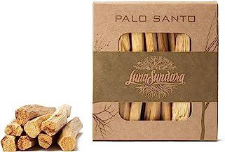 Palo Santo Smudging Sticks by Luna Sundara