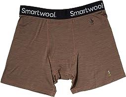 Smartwool - Merino 150 Pattern Boxer Brief