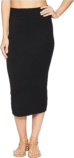 Middy Skirt