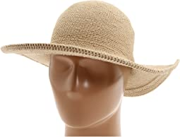 CHL5 Floppy Sun Hat