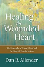 Best healing of the heart Reviews