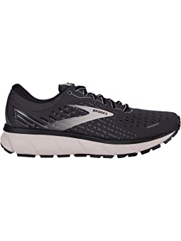 Brooks Sneakers \u0026 Athletic Shoes