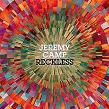jeremy camp my god mp3