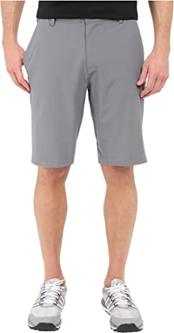CLIMACOOL® Ultimate Airflow Shorts