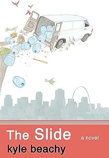 The Slide: A Novel