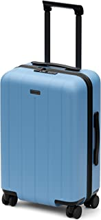 super lightweight carry on luggage