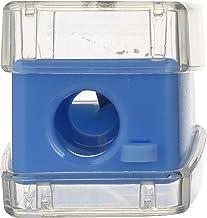 Mineral Fusion Pencil Sharpener (Packaging May Vary)