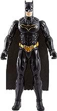 DC Comics Batman Missions Stealth Suit Batman 12