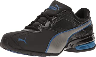 Kids' Tazon 6 SL Sneaker