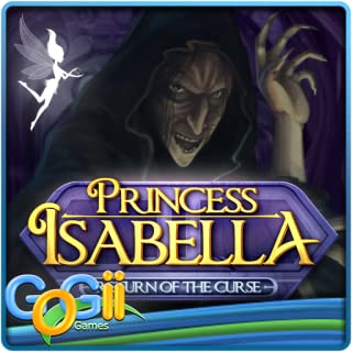 Best princess isabella game Reviews