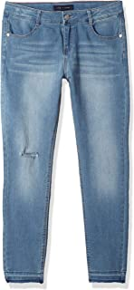 Best tommy jeans for girls Reviews