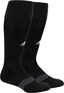 Unisex Metro IV OTC Soccer Socks (1-Pair)