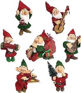 Best seven dwarfs christmas Reviews