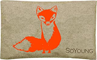 SoYoung Ice Pack - Lunch Boxes - Cooler Bags - Backpacks - Eco-Friendly - Non-Toxic - Cute Retro Design