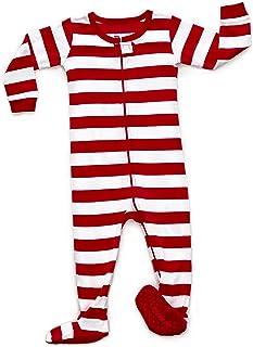 32f5120b3 Amazon.com  18-24 mo. - Blanket Sleepers   Sleepwear   Robes ...