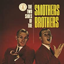 Best two sides of the smothers brothers Reviews