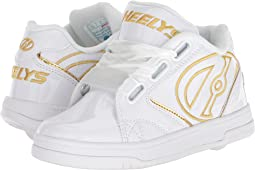 Heelys Propel 2.0 (Little Kid/Big Kid/Adult)
