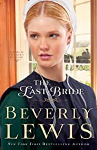 Best beverly lewis amish books in order Reviews