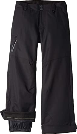 Brisk Pants (Little Kids/Big Kids)