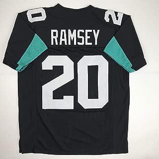 Best jalen ramsey authentic jersey Reviews