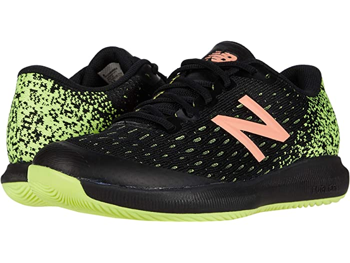 New Balance FuelCell 996v4 | 6pm