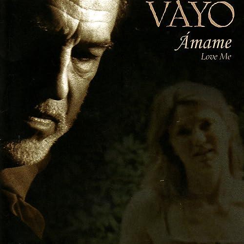 Soledad - Loneness by Vayo on Amazon Music - Amazon co uk