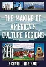 culture of region 1