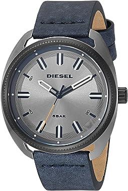 Diesel - Fastbak - DZ1838
