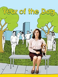 Best toms year of the dog Reviews
