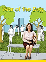 Year of the Dog
