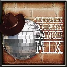 Brown Chicken Brown Cow - Dance Remix