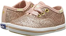 Champion Glitter Crib (Infant/Toddler)