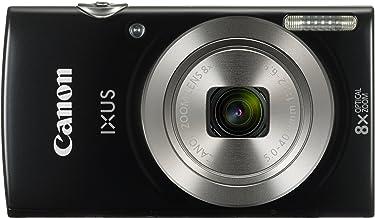 10 Mejor Canon Ixus 132 Manual de 2020 – Mejor valorados y revisados