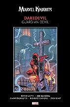 Marvel Knights Daredevil by Smith & Quesada: Guardian Devil (Daredevil (1998-2011))