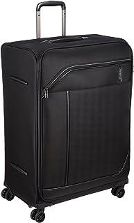 [サムソナイト] スーツケース ジャニック スピナー73  115L 74cm 4.2kg 89126 国内正規品 メーカー保証付き