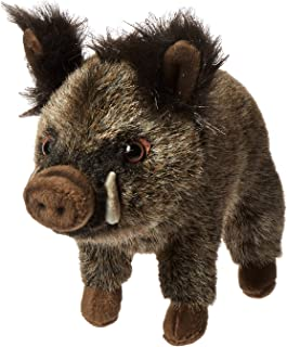 Hansa Wild Boar Mama, 29cm/12in