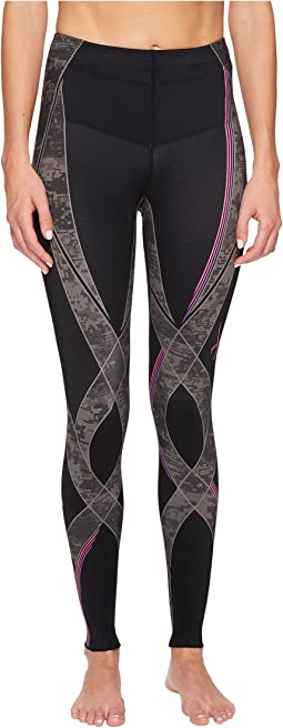 Generator Revolution Tights