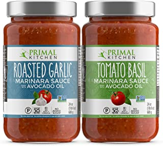 Best ciao tomato sauce Reviews